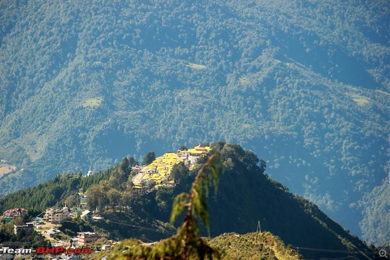 Photoblog: Calcutta to Ita Fort and Tawang-img_4267-compressed.jpg