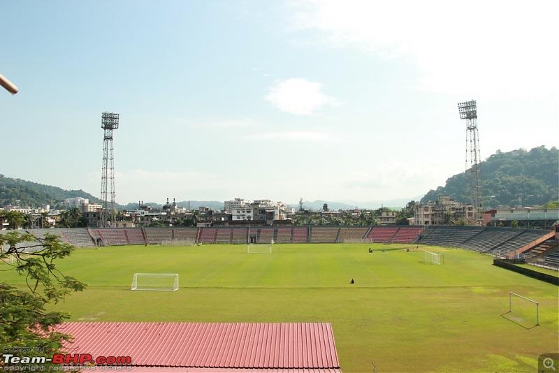 Photoblog: Calcutta to Ita Fort and Tawang-img_4799-compressed.jpg