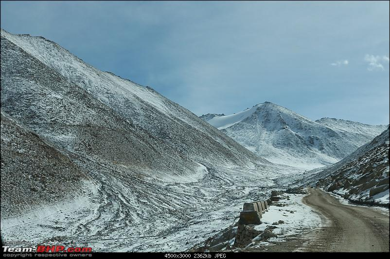 Ladakh and its Frozen Lake-img_9133.jpeg