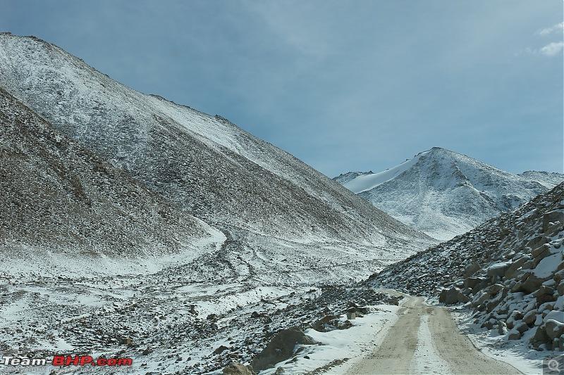 Ladakh and its Frozen Lake-img_9137.jpeg