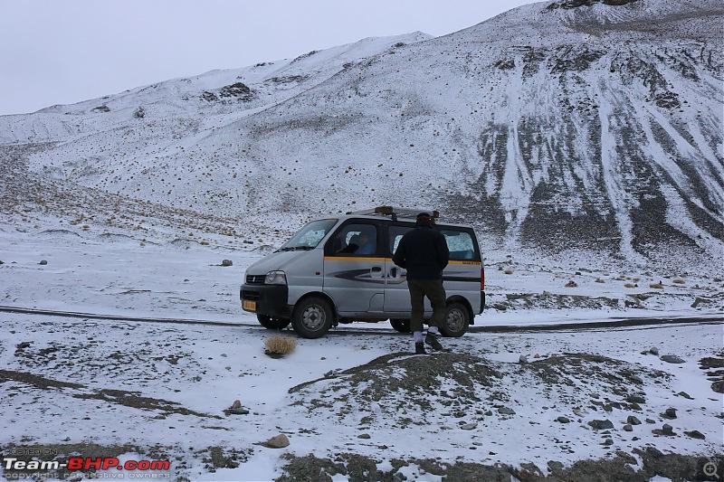 Ladakh and its Frozen Lake-img_9483.jpeg