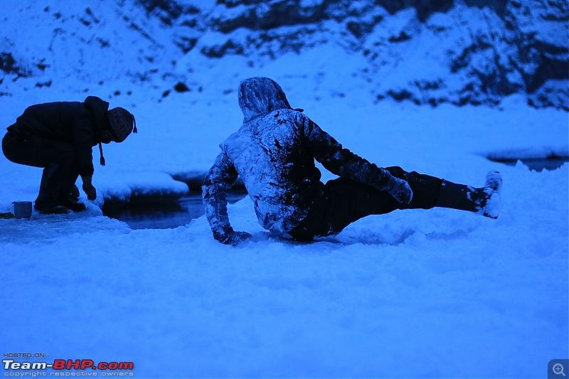 Ladakh and its Frozen Lake-img_9791.jpeg