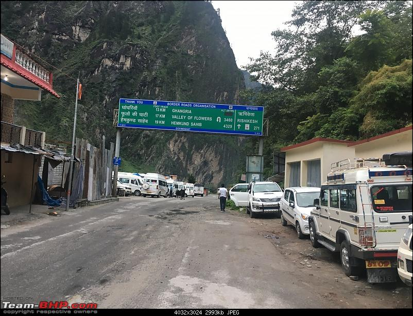 To the Valley of Flowers-img_7940.jpg