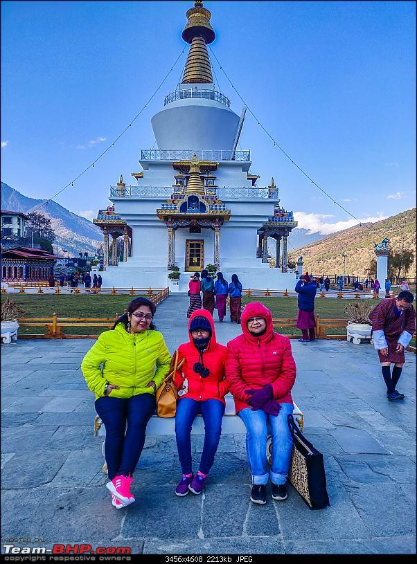 In search of Happiness to Bhutan-6t32.jpg