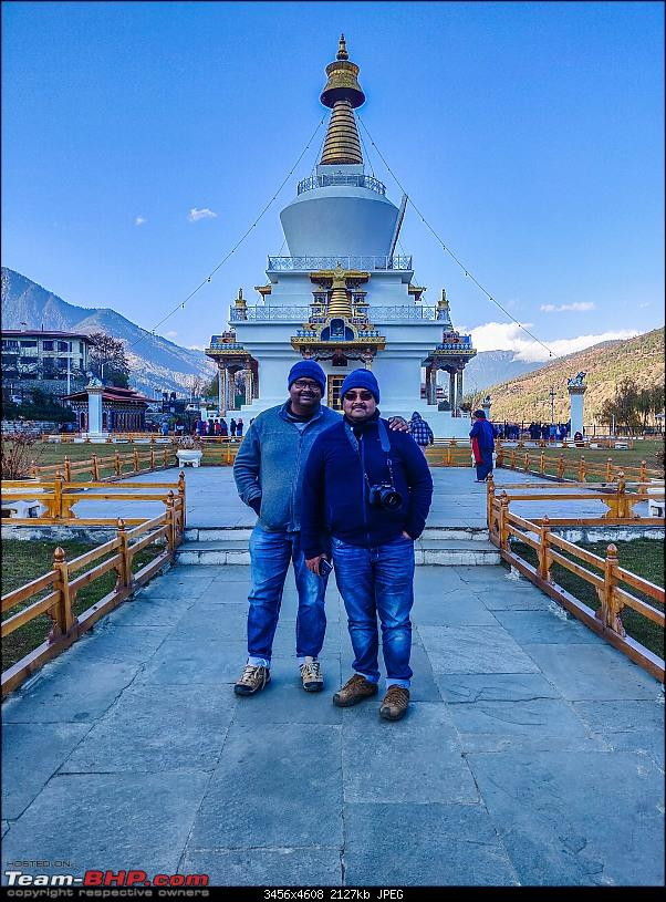 In search of Happiness to Bhutan-6t33.jpg