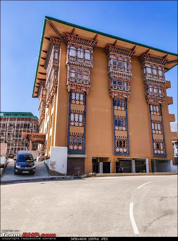In search of Happiness to Bhutan-6t49.jpg