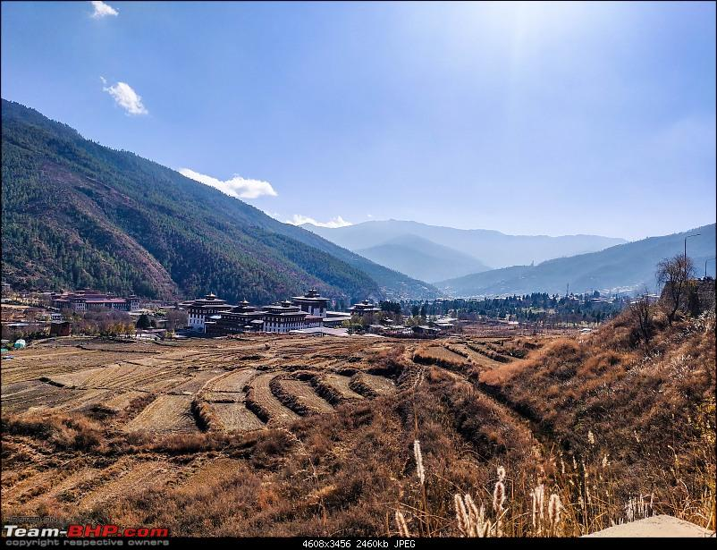 In search of Happiness to Bhutan-6t53.jpg
