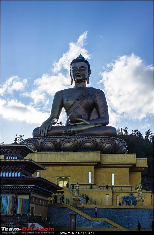 In search of Happiness to Bhutan-dslr10.jpg