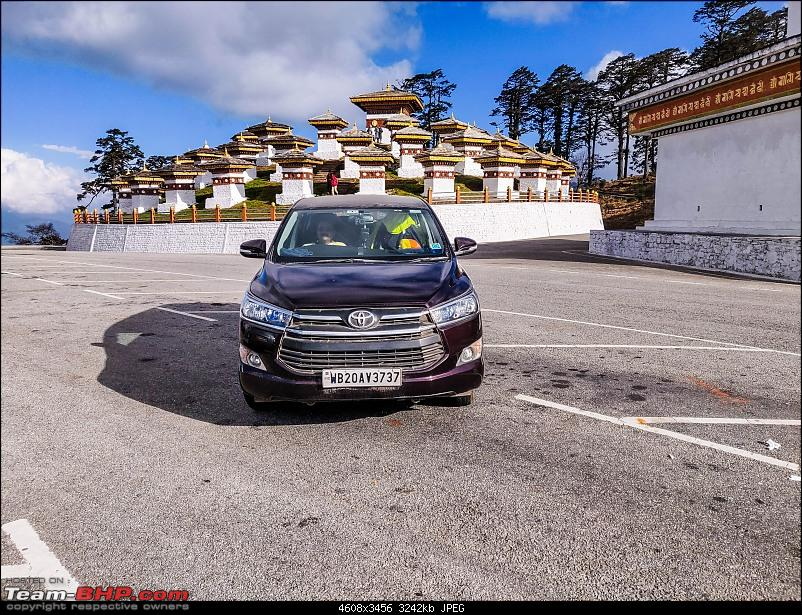 In search of Happiness to Bhutan-6t146.jpg