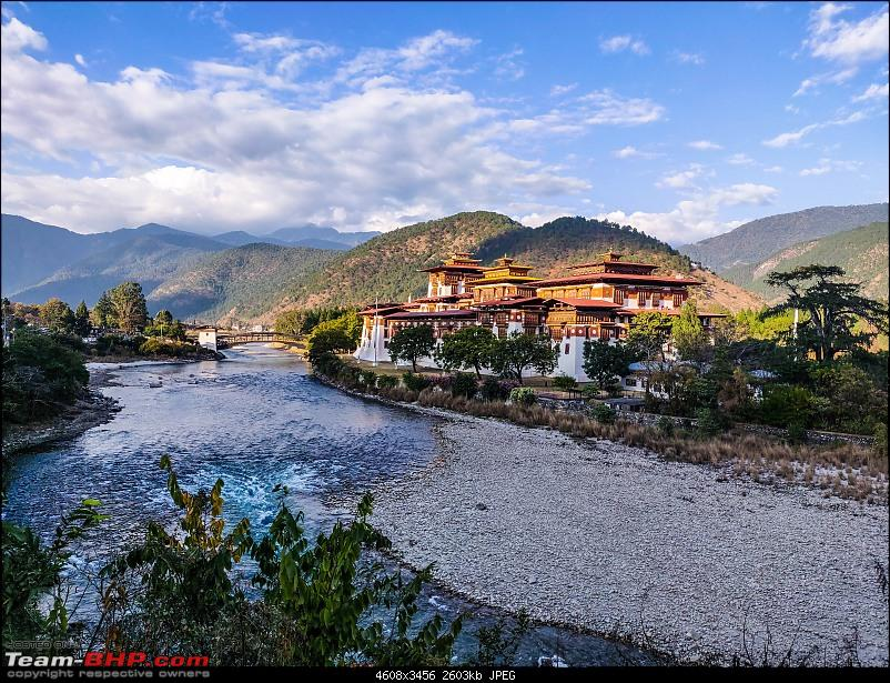 In search of Happiness to Bhutan-6t59.jpg