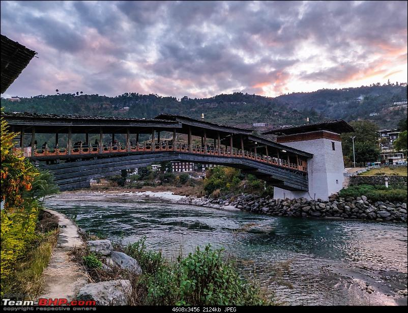 In search of Happiness to Bhutan-6t76.jpg