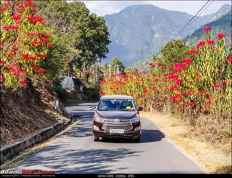 In search of Happiness to Bhutan-6t123.jpg
