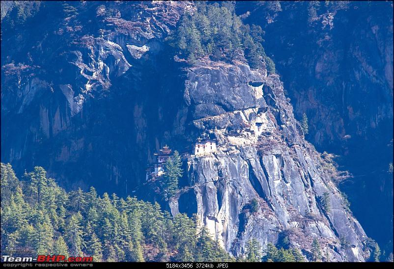In search of Happiness to Bhutan-dslr-3-10.jpg