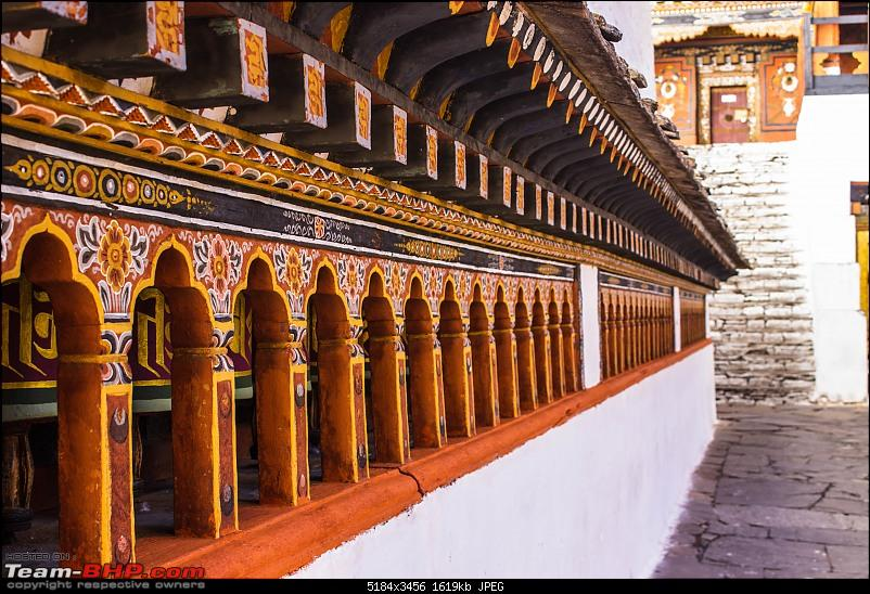 In search of Happiness to Bhutan-dslr79.jpg