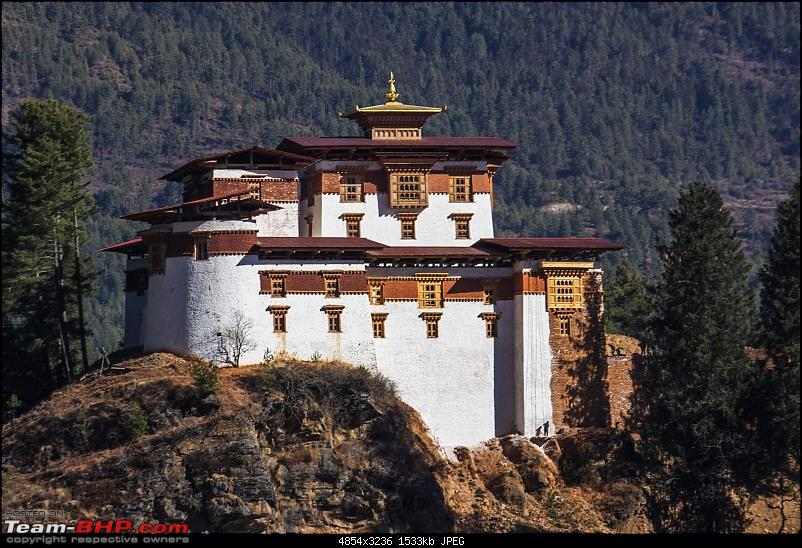 In search of Happiness to Bhutan-dslr105.jpg