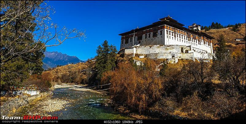 In search of Happiness to Bhutan-note-977.jpg