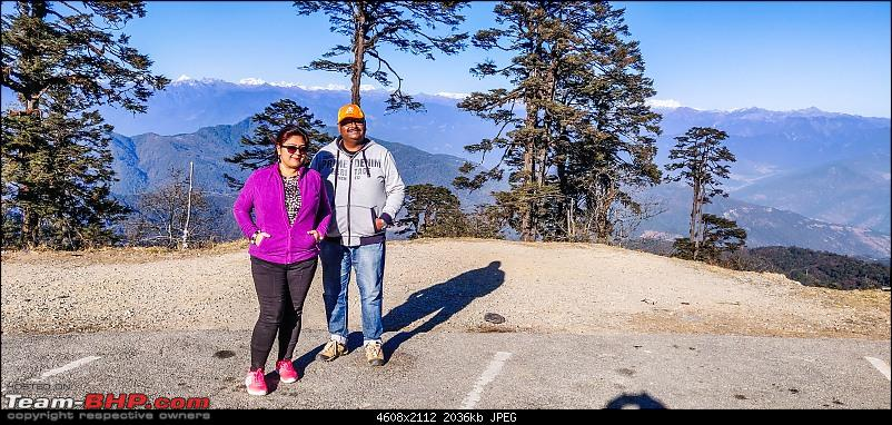 In search of Happiness to Bhutan-6t222.jpg