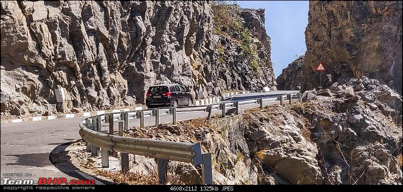 In search of Happiness to Bhutan-6t246.jpg