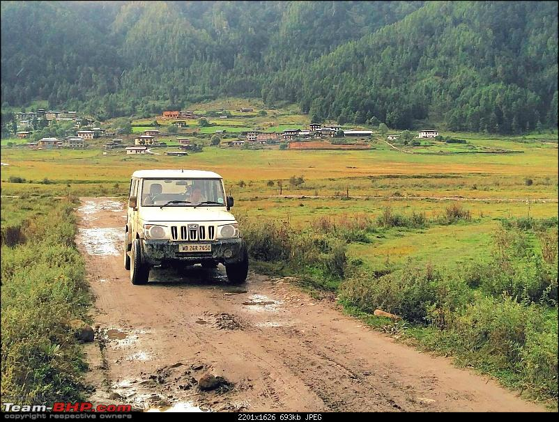 In search of Happiness to Bhutan-img_20161002_155513-1.jpg