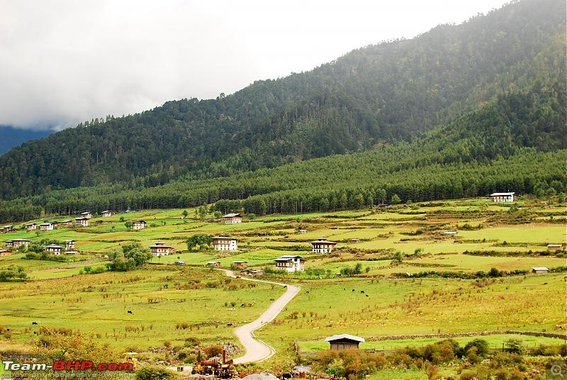 In search of Happiness to Bhutan-dsc_7246.jpg