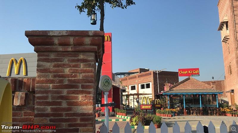 Delhi - Rishikesh Bungee Jumping Bike Ride-5.jpg