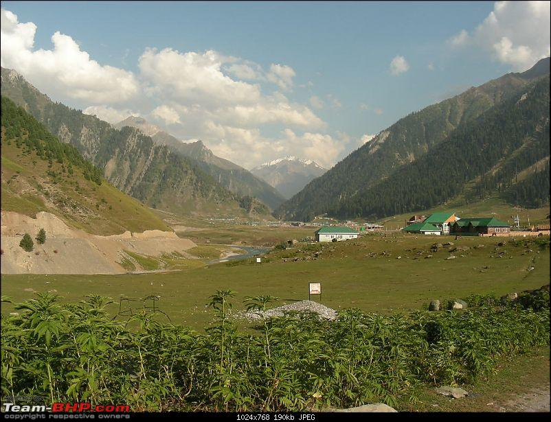 Heading to the Himalayas: Journey to top of the world. EDIT: Videos added!-dscn4538.jpg