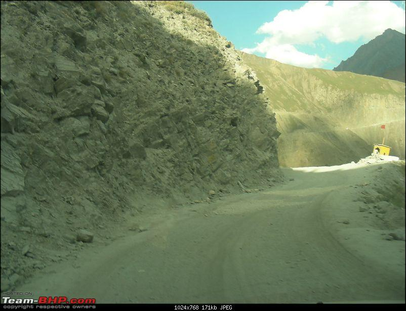 Heading to the Himalayas: Journey to top of the world. EDIT: Videos added!-dscn4542.jpg