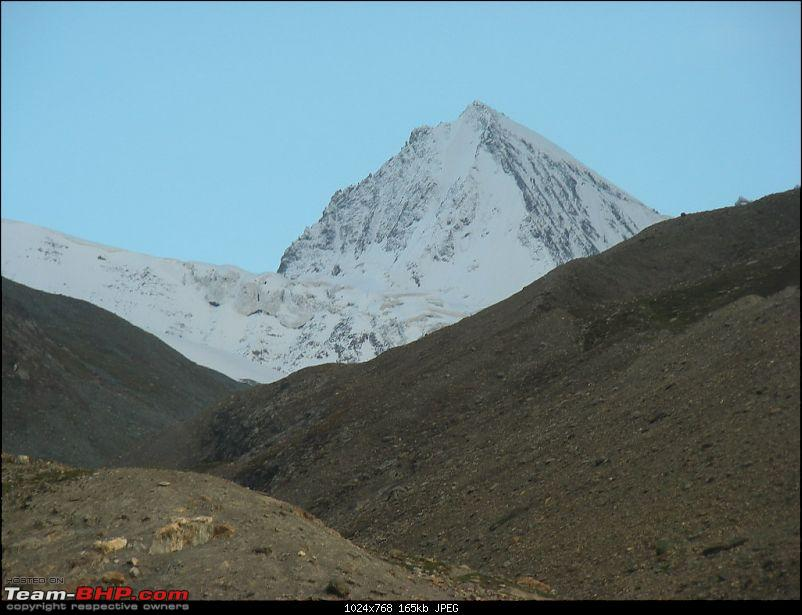 Heading to the Himalayas: Journey to top of the world. EDIT: Videos added!-dscn4551.jpg