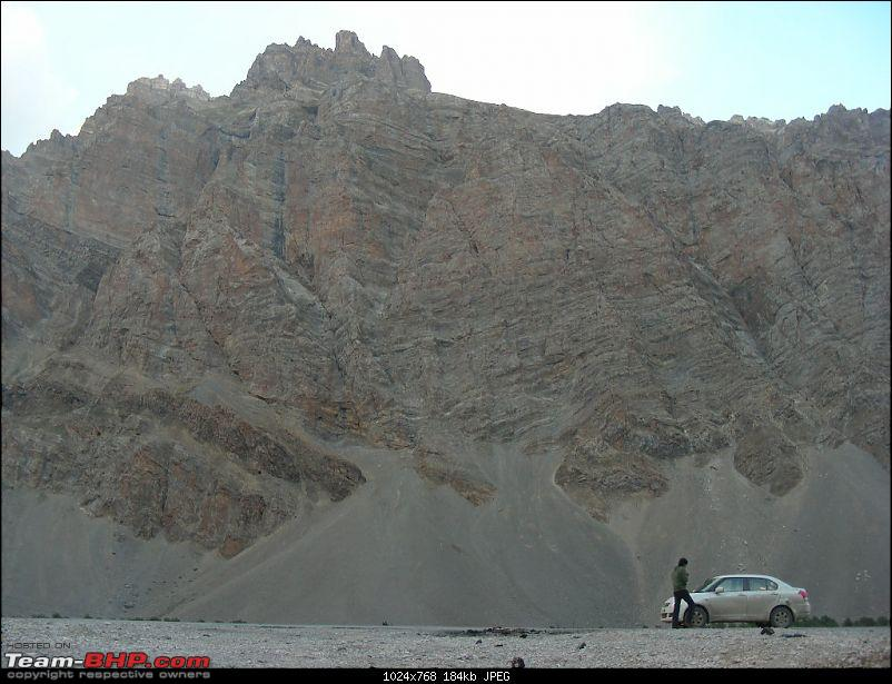 Heading to the Himalayas: Journey to top of the world. EDIT: Videos added!-dscn4559.jpg