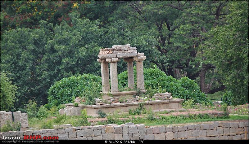 A Nature's Trail in Hampi-img_4493.jpg