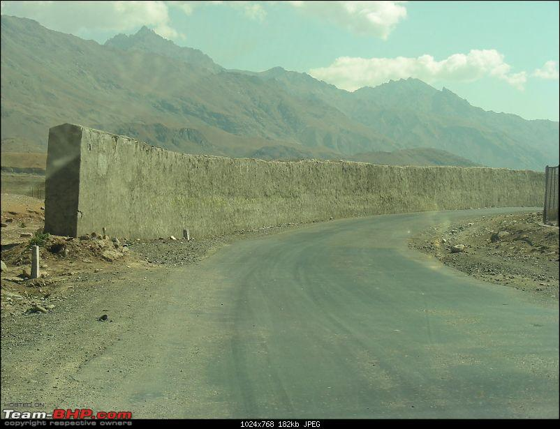 Heading to the Himalayas: Journey to top of the world. EDIT: Videos added!-dscn4594.jpg
