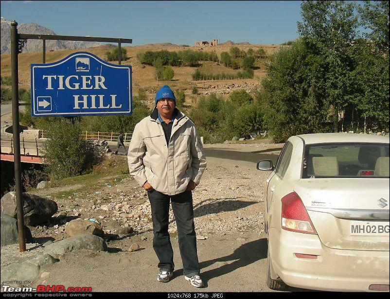 Heading to the Himalayas: Journey to top of the world. EDIT: Videos added!-dscn4586.jpg