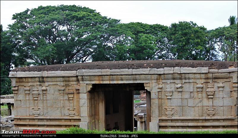 A Nature's Trail in Hampi-img_4584.jpg
