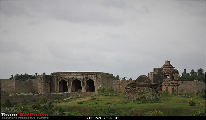 A Nature's Trail in Hampi-img_4573.jpg