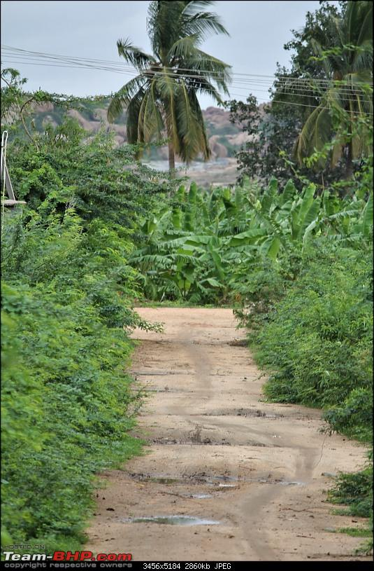 A Nature's Trail in Hampi-img_4600.jpg