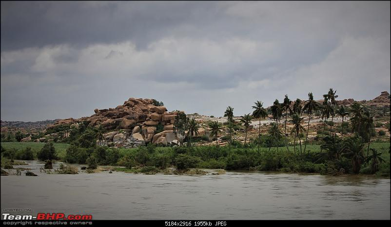 A Nature's Trail in Hampi-img_4741.jpg