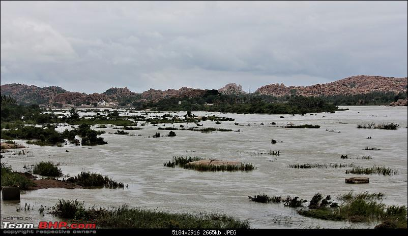 A Nature's Trail in Hampi-img_4651.jpg
