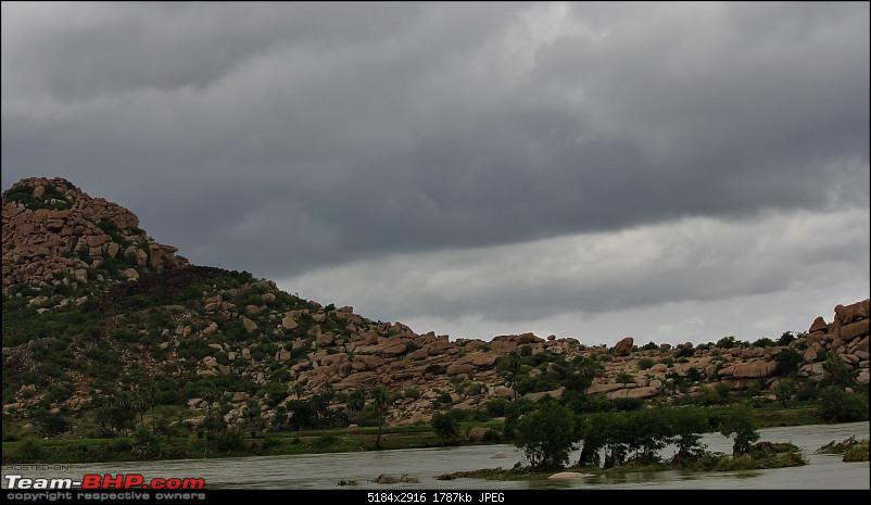 A Nature's Trail in Hampi-img_4759.jpg