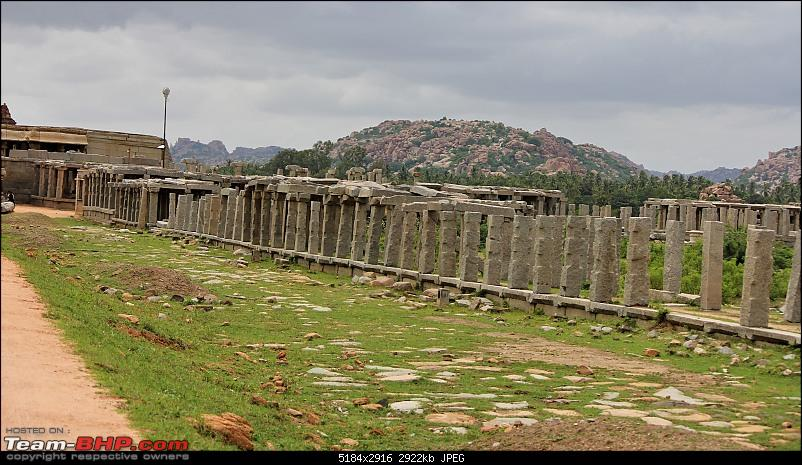 A Nature's Trail in Hampi-img_4807.jpg