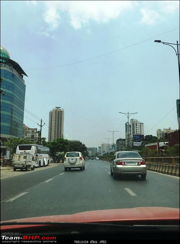 From East to West - A new beginning (Vizag to Surat)-whatsapp-image-20200526-20.05.20-1.jpeg