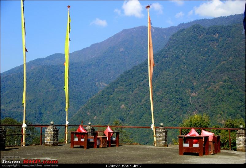 Kaluk, Borong and Yuksom Diaries - A Photologue-img_5470-compressed.jpg