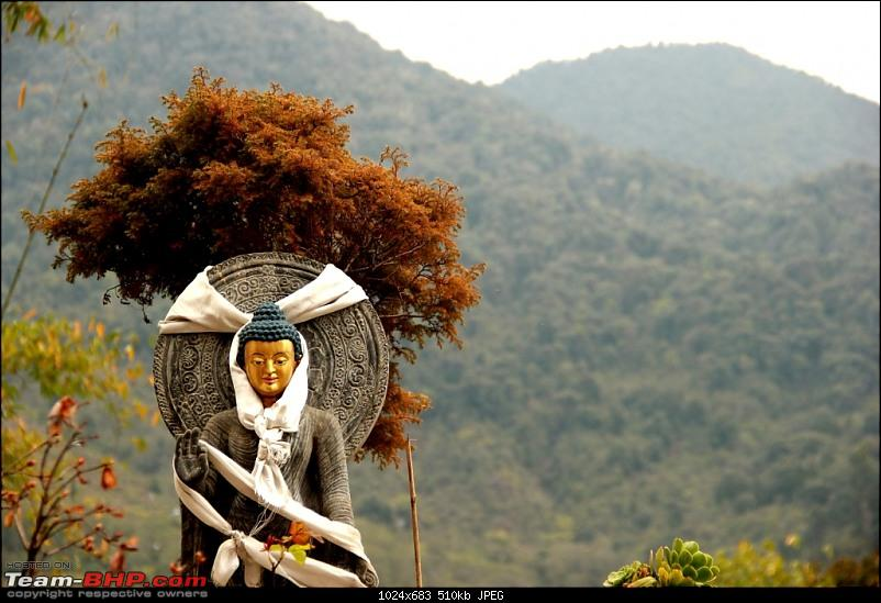 Kaluk, Borong and Yuksom Diaries - A Photologue-img_5437-compressed.jpg