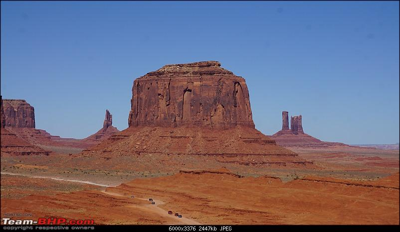 America, the beautiful : A 10,000 mile road-trip with my parents-dsc06806.jpg