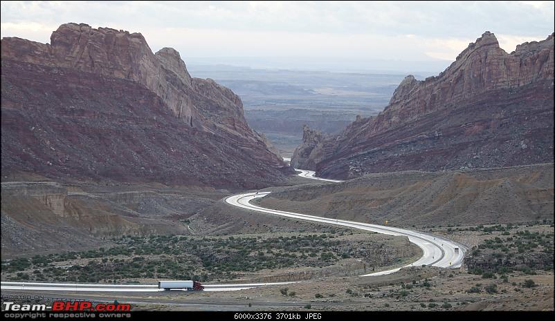 America, the beautiful : A 10,000 mile road-trip with my parents-2.jpg