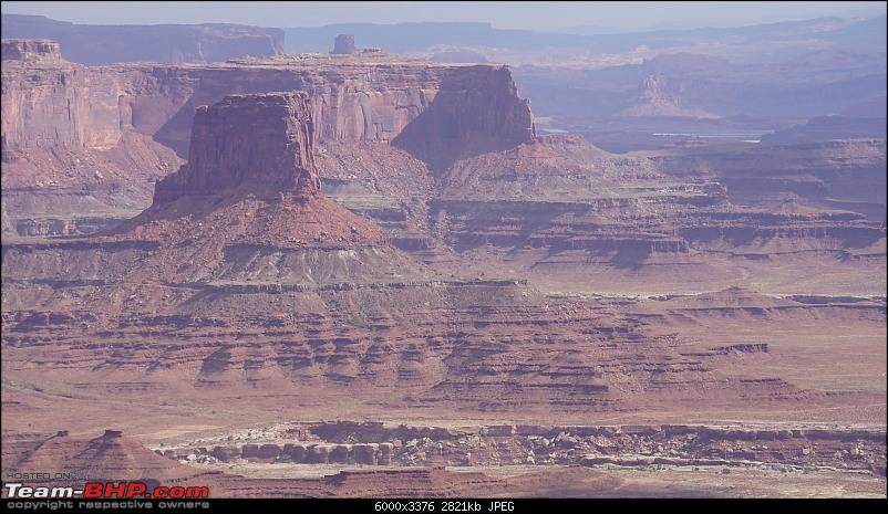 America, the beautiful : A 10,000 mile road-trip with my parents-9.jpg