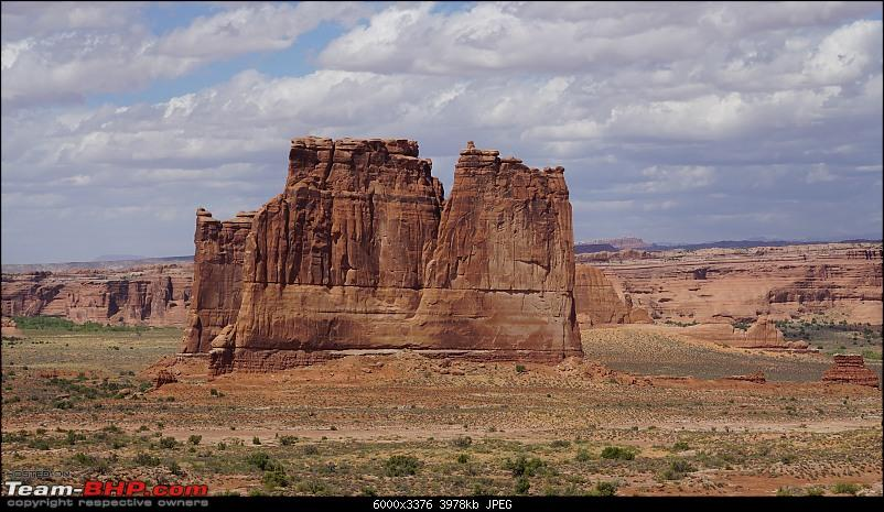 America, the beautiful : A 10,000 mile road-trip with my parents-6.jpg