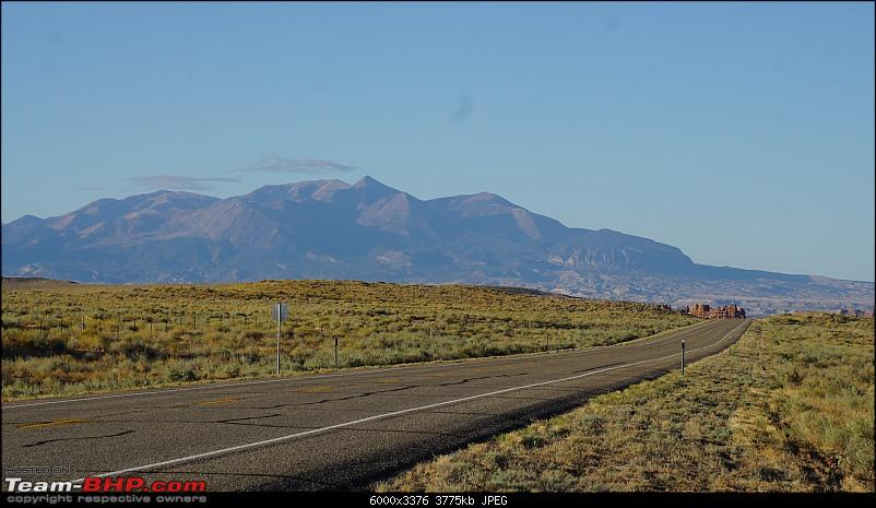 America, the beautiful : A 10,000 mile road-trip with my parents-4.jpg