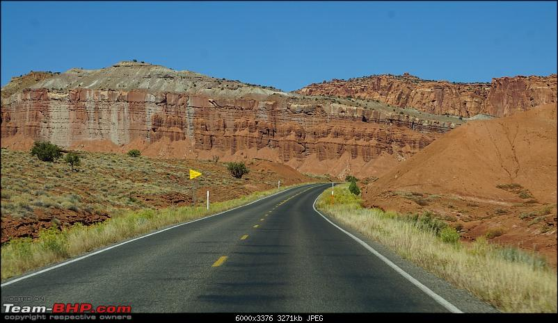 America, the beautiful : A 10,000 mile road-trip with my parents-dsc05936.jpg