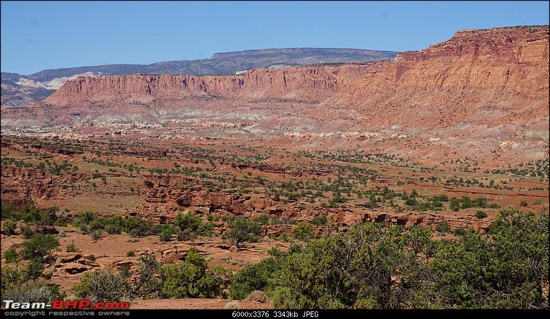 America, the beautiful : A 10,000 mile road-trip with my parents-dsc05945.jpg