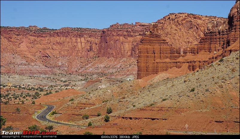 America, the beautiful : A 10,000 mile road-trip with my parents-dsc05948.jpg